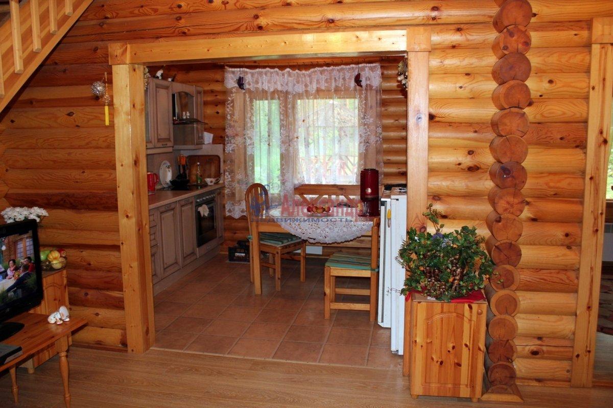 Жилой дом (70м2) на продажу — фото 10 из 19