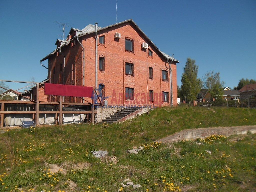 Жилой дом (500м2) на продажу — фото 8 из 11