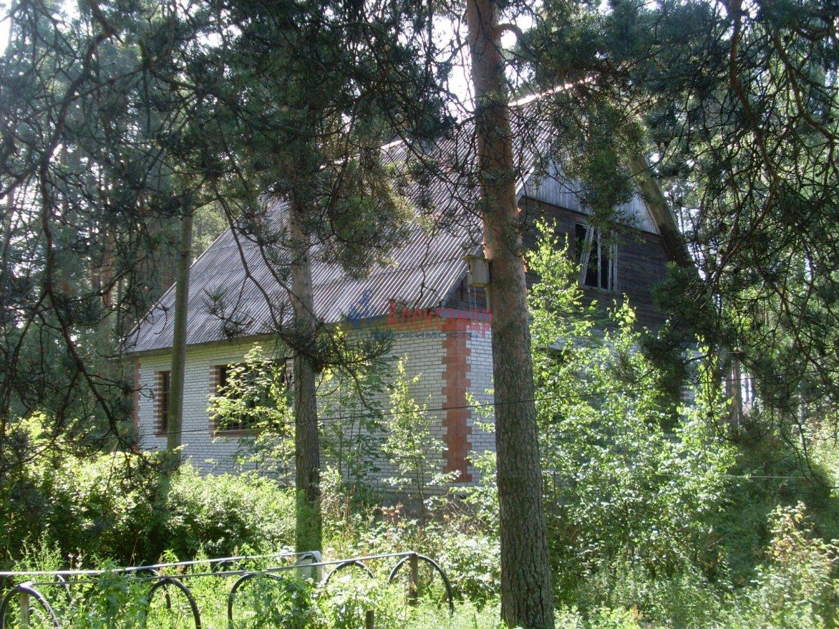 Жилой дом (280м2) на продажу — фото 3 из 3
