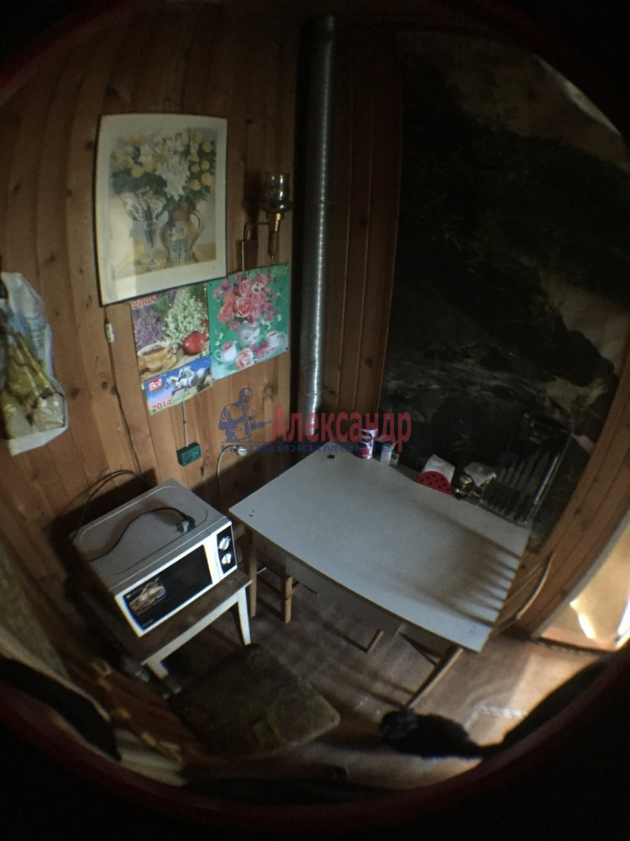 Жилой дом (43м2) на продажу — фото 22 из 29