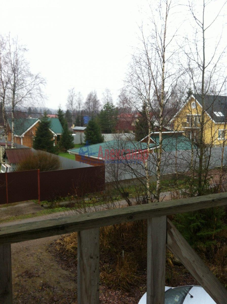 Дачный дом (161м2) на продажу — фото 13 из 19