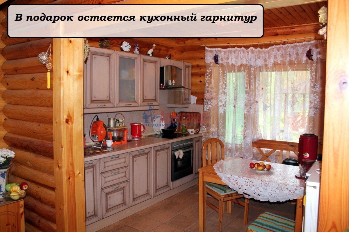 Жилой дом (70м2) на продажу — фото 11 из 19