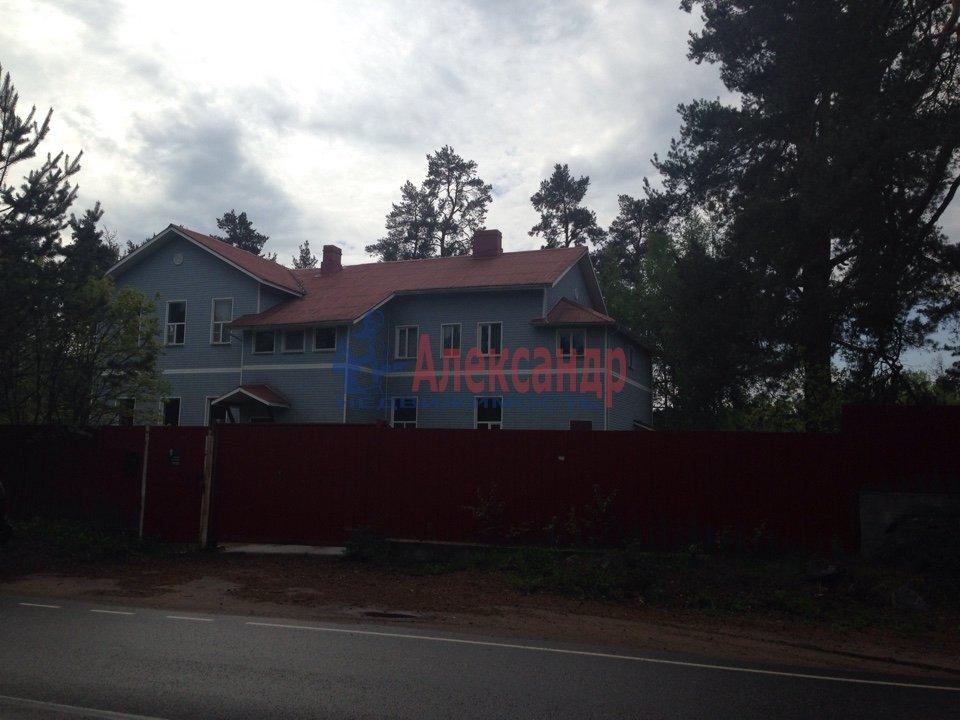Жилой дом (526м2) на продажу — фото 1 из 23