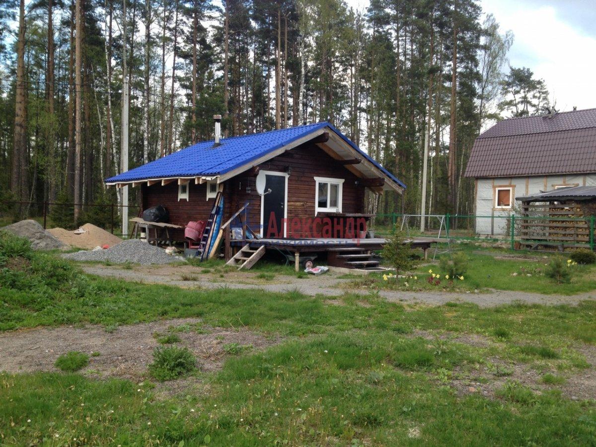 Дачный дом (0м2) на продажу — фото 7 из 17