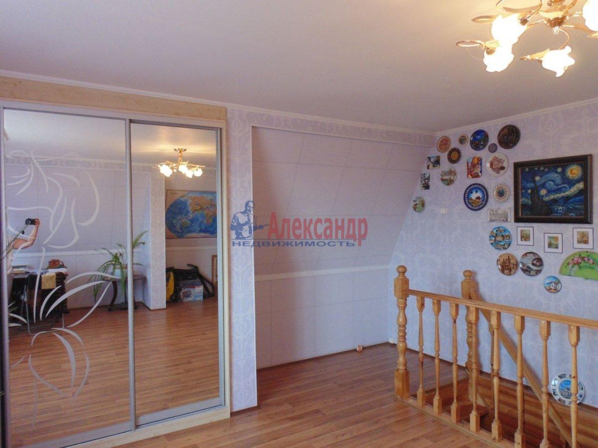 Жилой дом (101м2) на продажу — фото 10 из 19