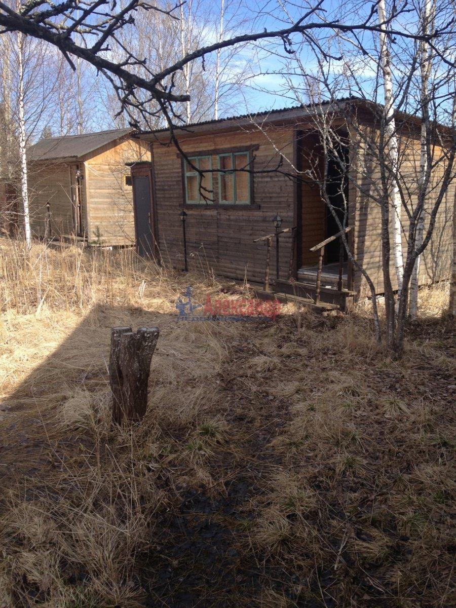 Дачный дом (130м2) на продажу — фото 5 из 40