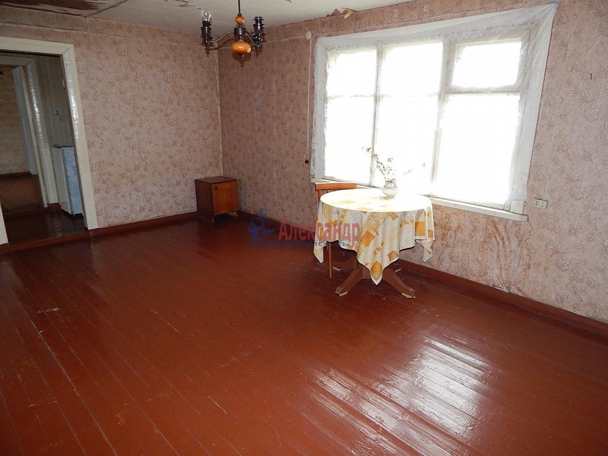 Жилой дом (89м2) на продажу — фото 20 из 40