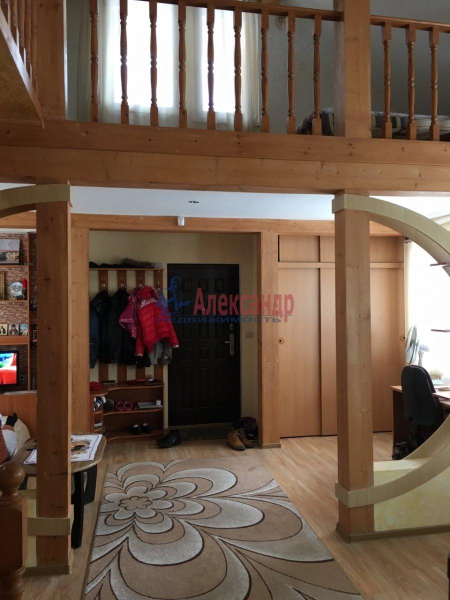 Жилой дом (100м2) на продажу — фото 12 из 16