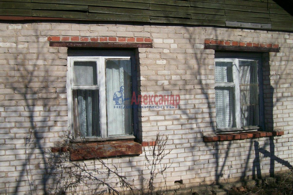 Жилой дом (52м2) на продажу — фото 2 из 17