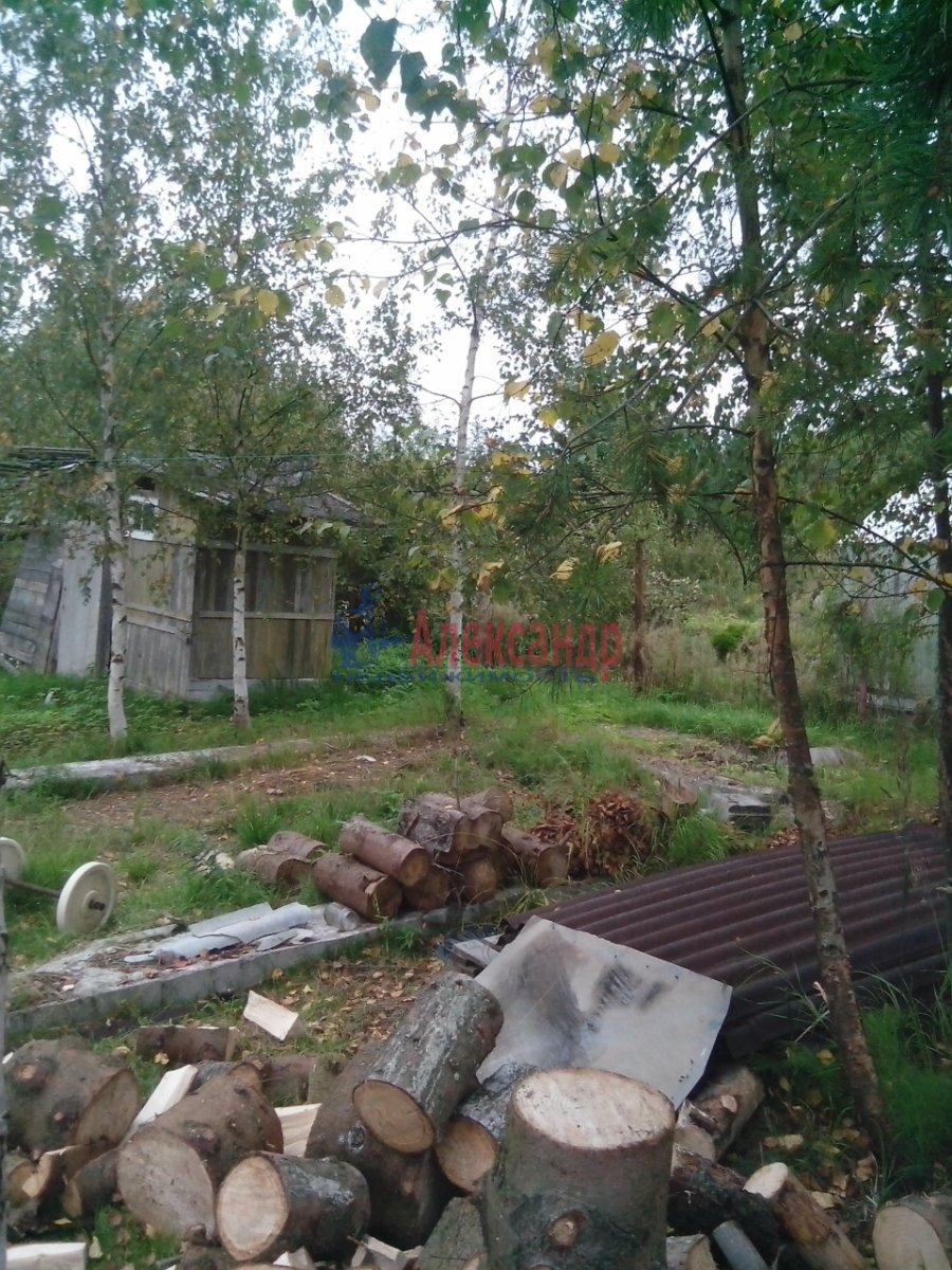 Садовый дом (90м2) на продажу — фото 5 из 7