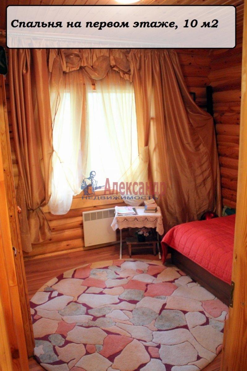 Жилой дом (70м2) на продажу — фото 12 из 19