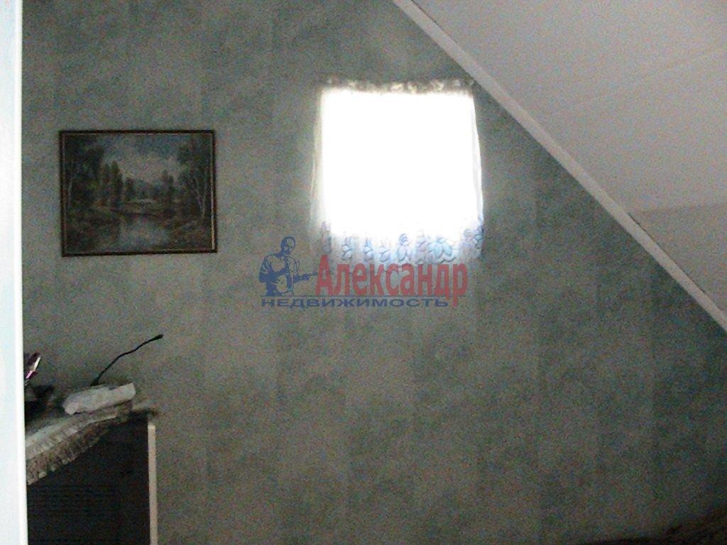 Жилой дом (140м2) на продажу — фото 3 из 26