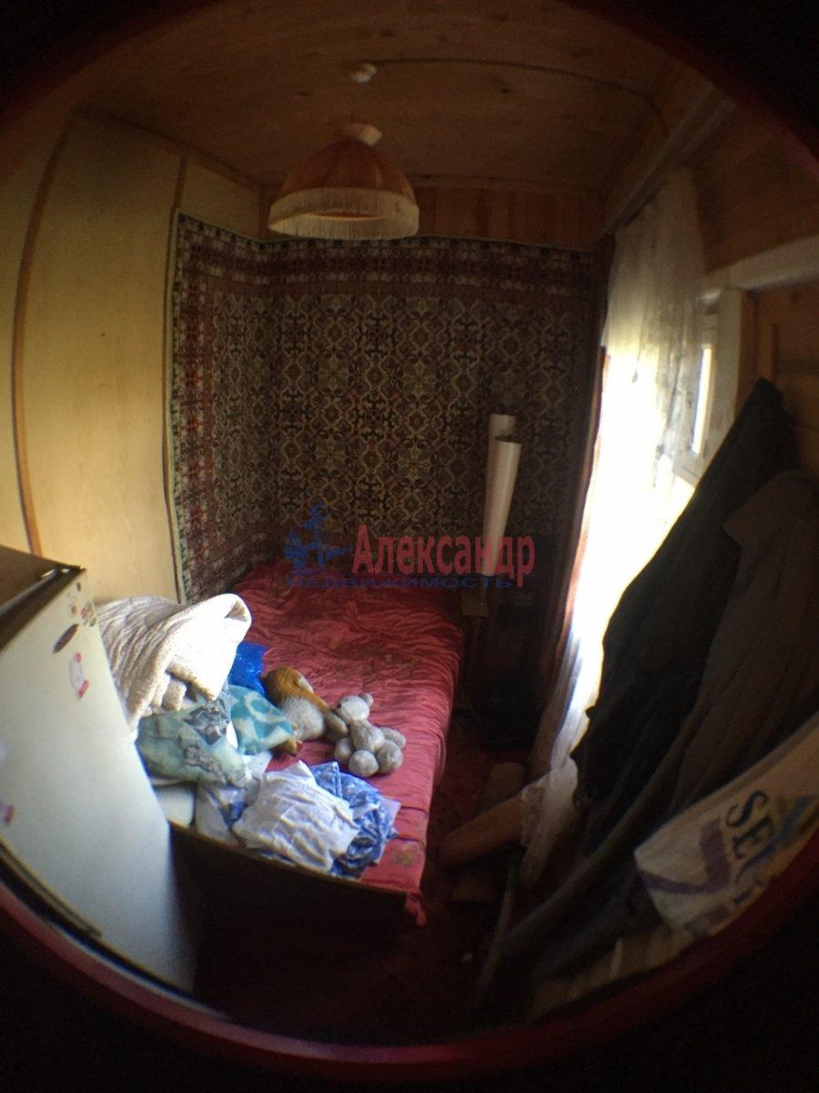 Жилой дом (43м2) на продажу — фото 23 из 29
