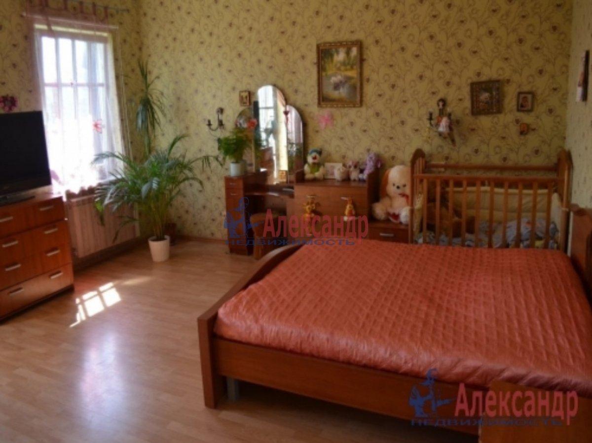 Жилой дом (186м2) на продажу — фото 13 из 28
