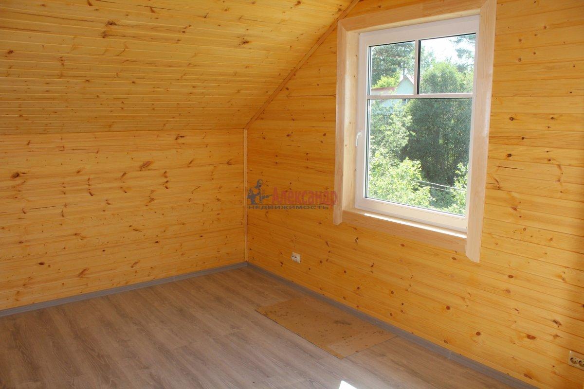 Жилой дом (170м2) на продажу — фото 8 из 16