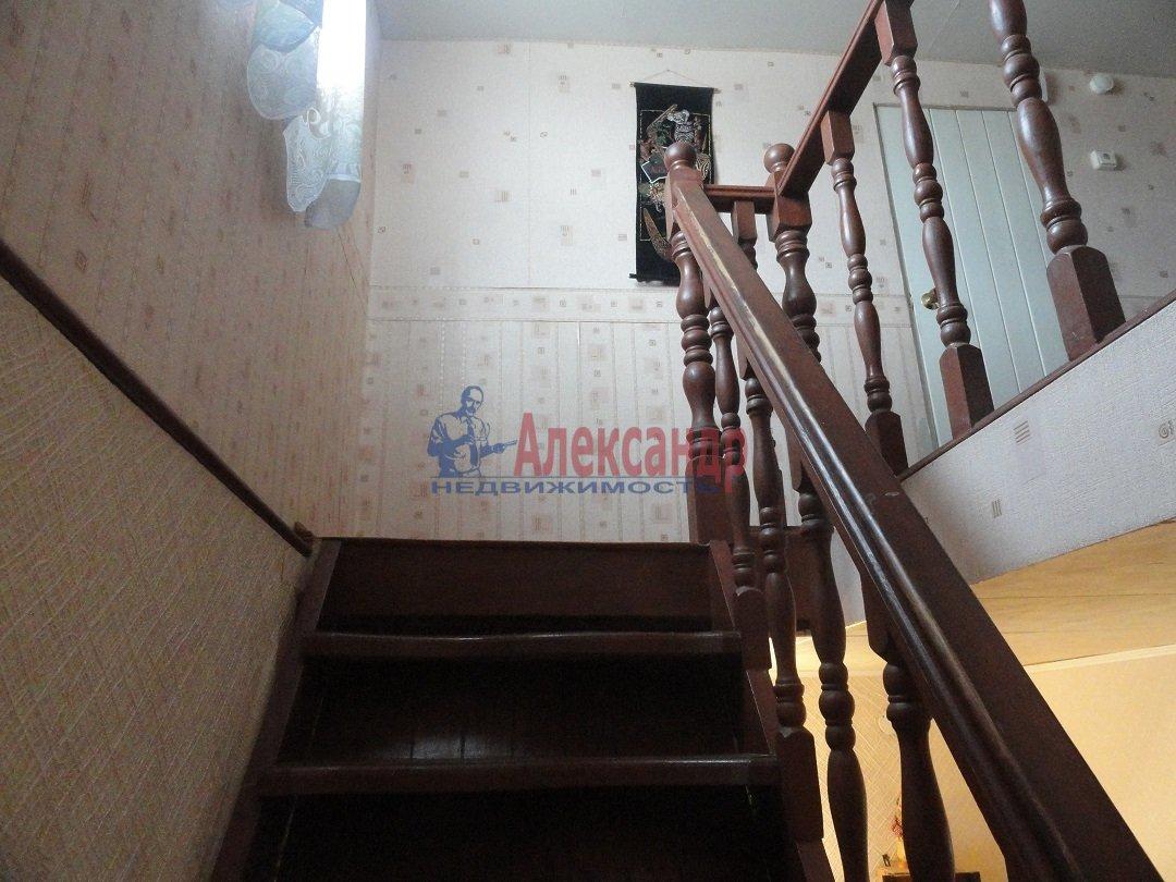 Жилой дом (52м2) на продажу — фото 8 из 15