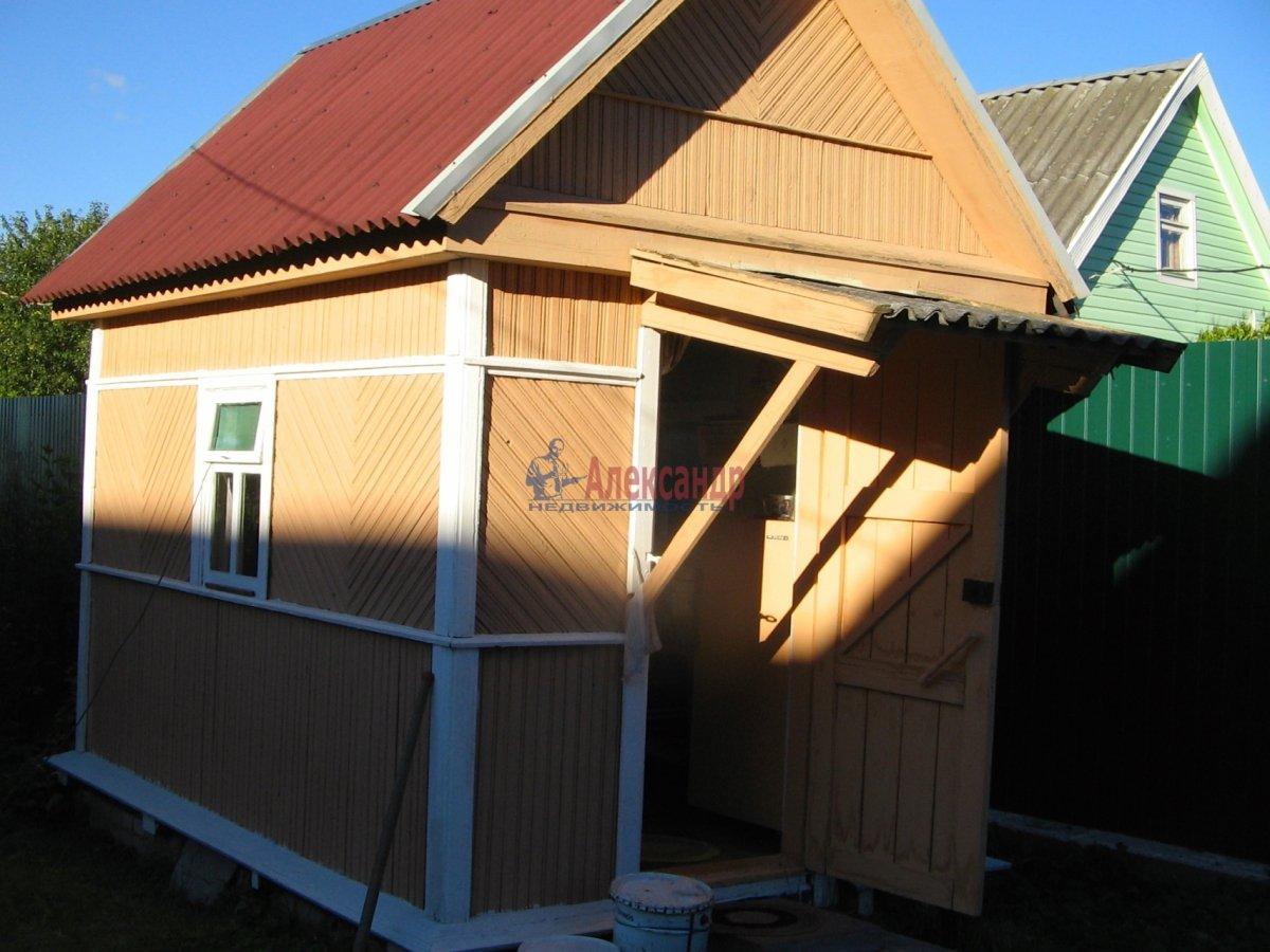 Жилой дом (81м2) на продажу — фото 11 из 15