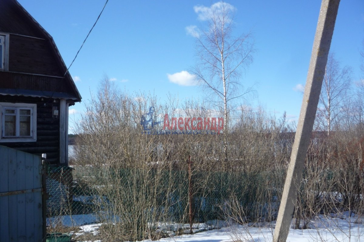Жилой дом (130м2) на продажу — фото 4 из 17