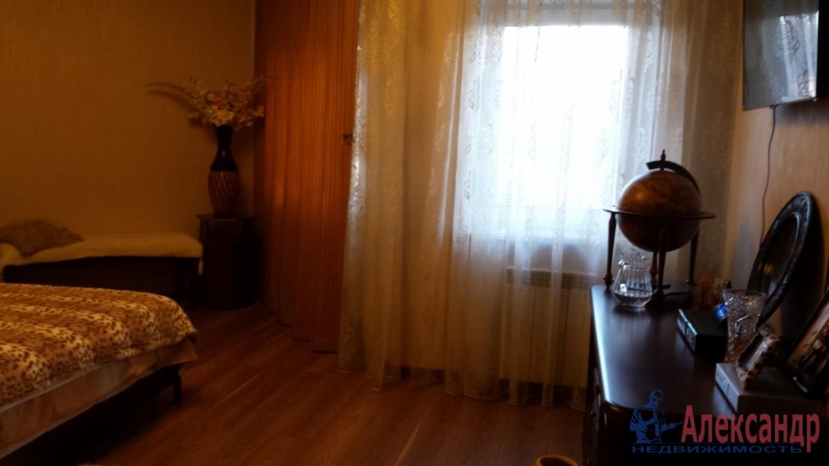 Коттедж (412м2) на продажу — фото 11 из 20