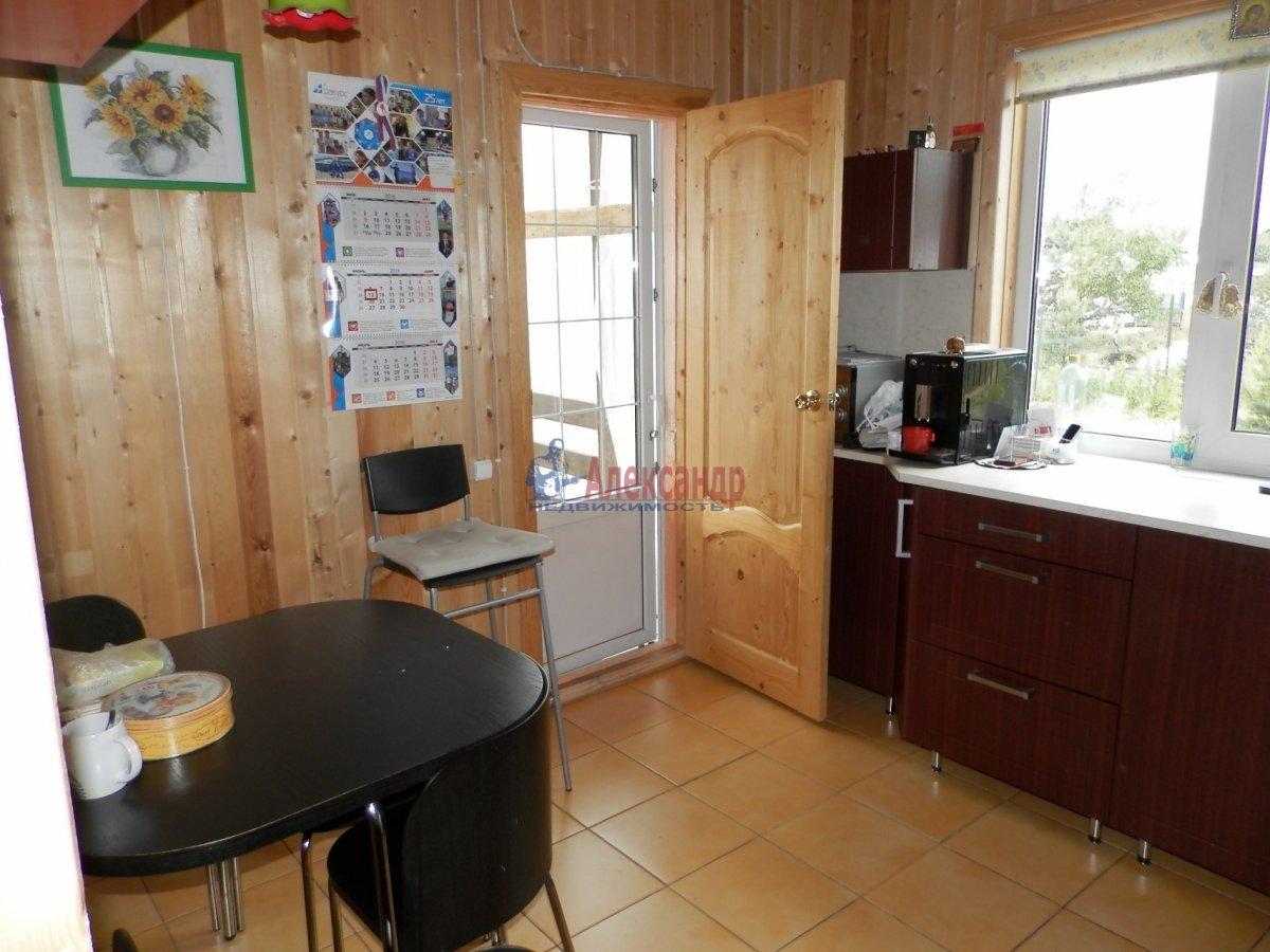 Жилой дом (150м2) на продажу — фото 9 из 14
