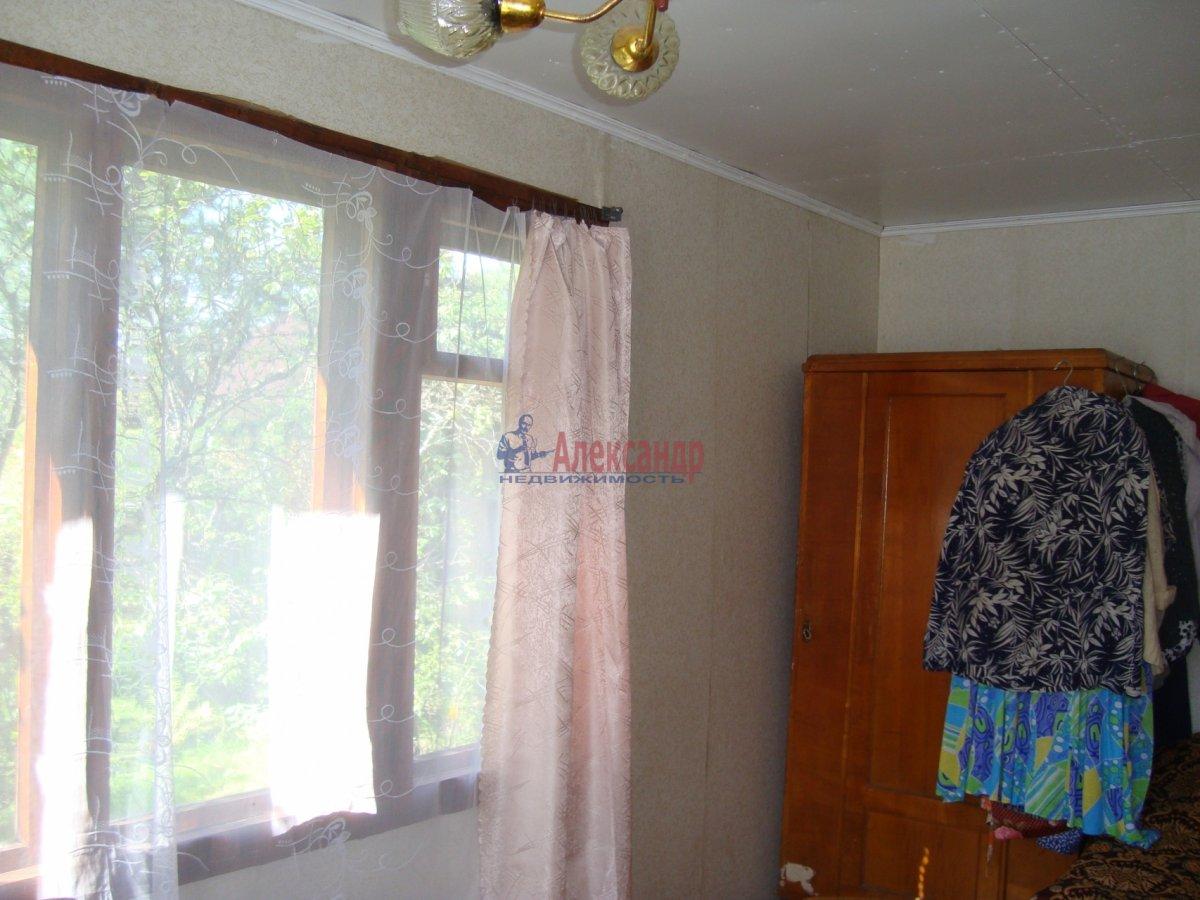 Дачный дом (120м2) на продажу — фото 4 из 13