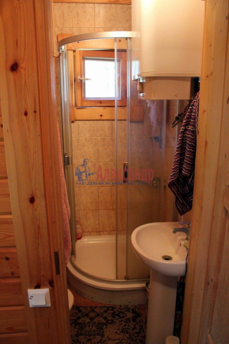 Жилой дом (70м2) на продажу — фото 13 из 19