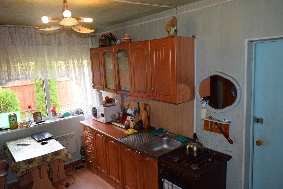Жилой дом (69м2) на продажу — фото 5 из 48