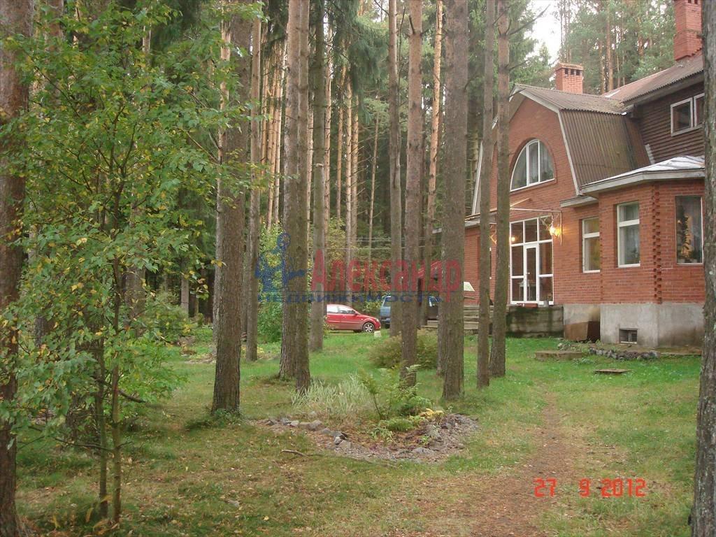 Жилой дом (588м2) на продажу — фото 15 из 19