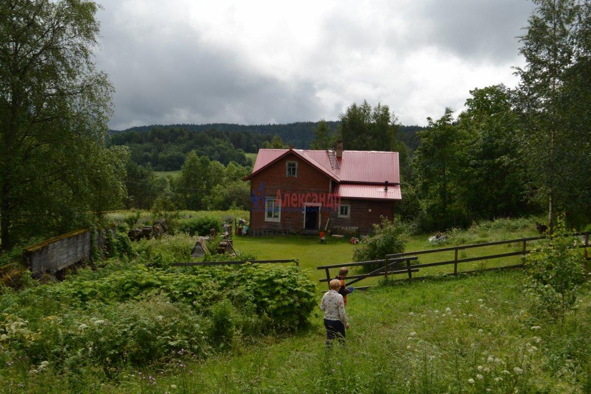 Жилой дом (69м2) на продажу — фото 3 из 19