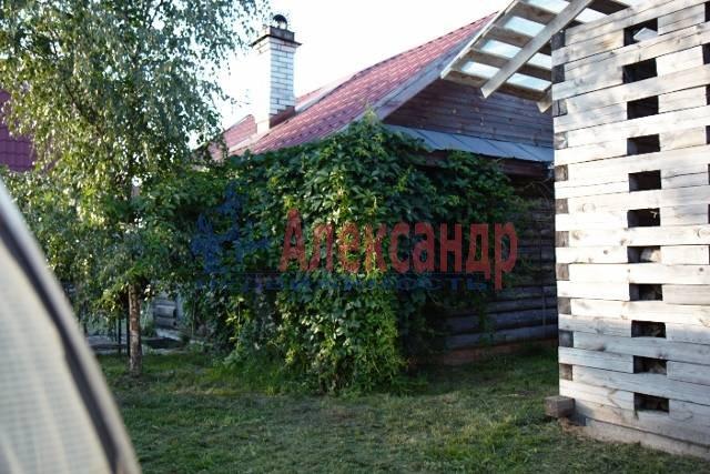 Жилой дом (129м2) на продажу — фото 3 из 20