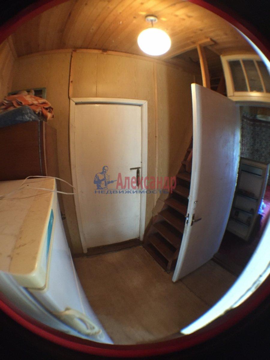 Жилой дом (43м2) на продажу — фото 24 из 29