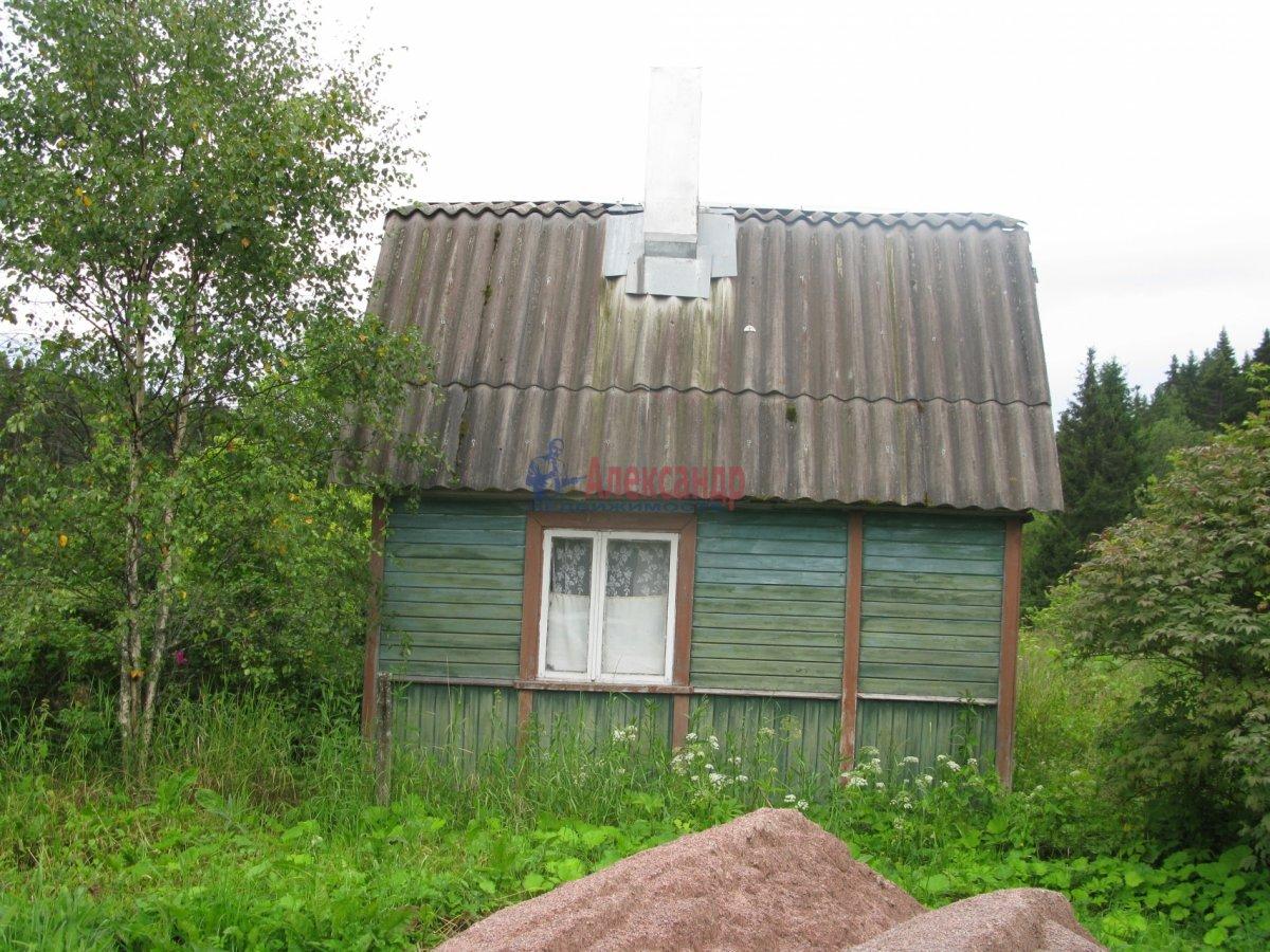 Садовый дом (50м2) на продажу — фото 13 из 27