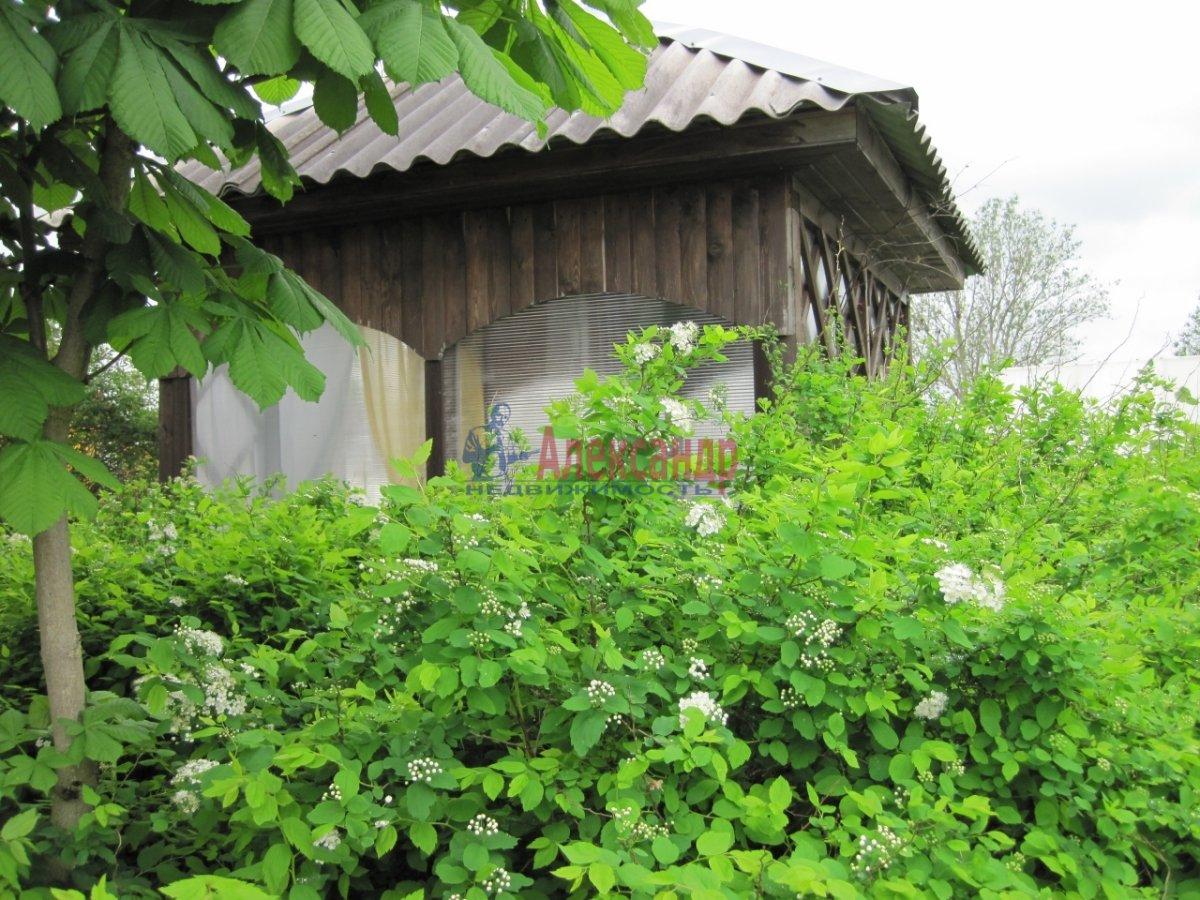 Жилой дом (100м2) на продажу — фото 6 из 64