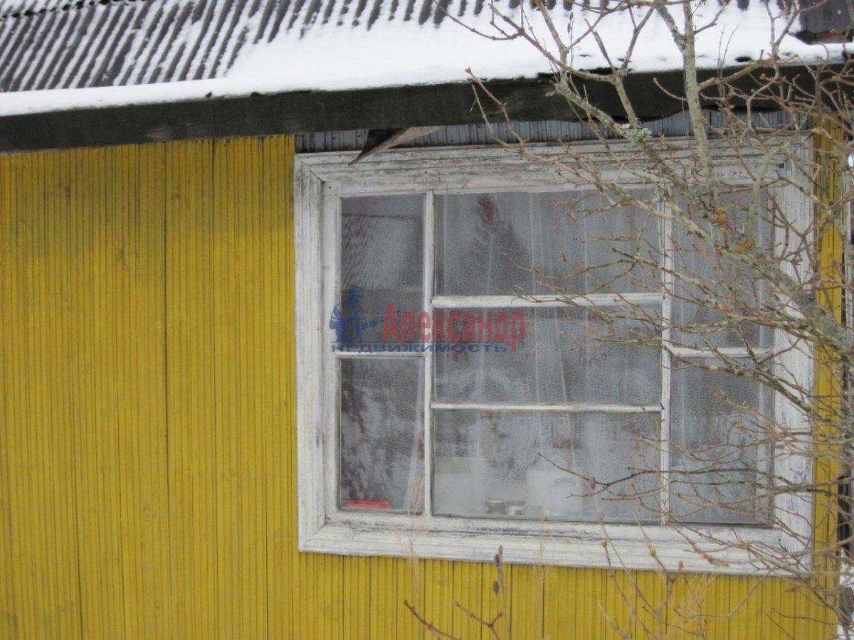 Садовый дом (36м2) на продажу — фото 19 из 40