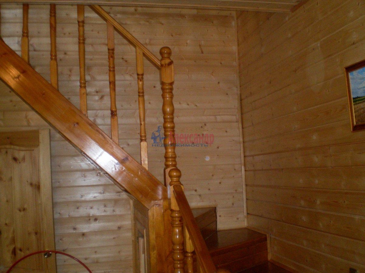Жилой дом (170м2) на продажу — фото 7 из 8