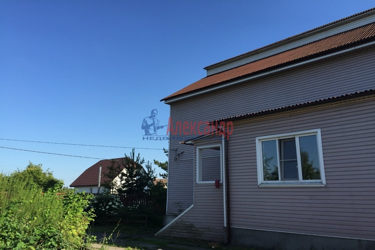 Жилой дом (200м2) на продажу — фото 6 из 10