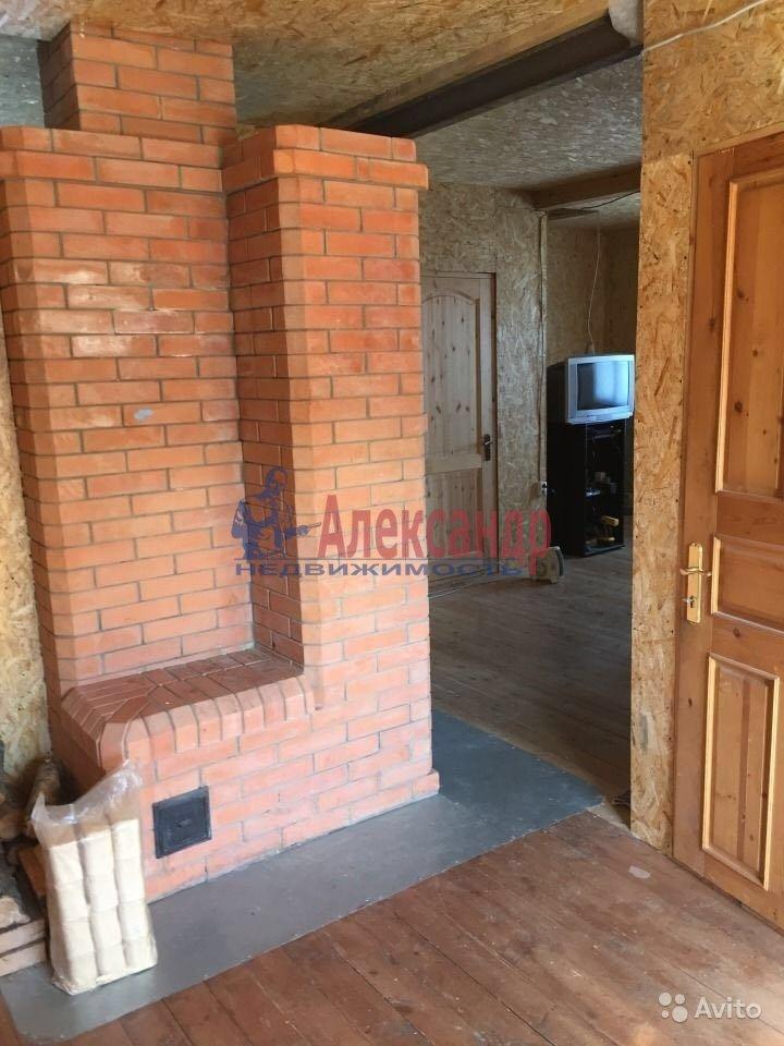 Дачный дом (130м2) на продажу — фото 3 из 8