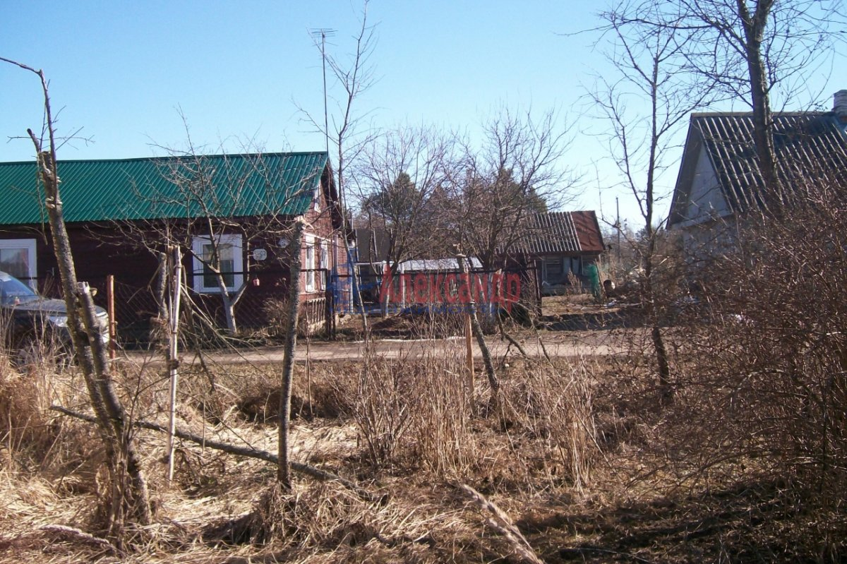 Жилой дом (52м2) на продажу — фото 14 из 17