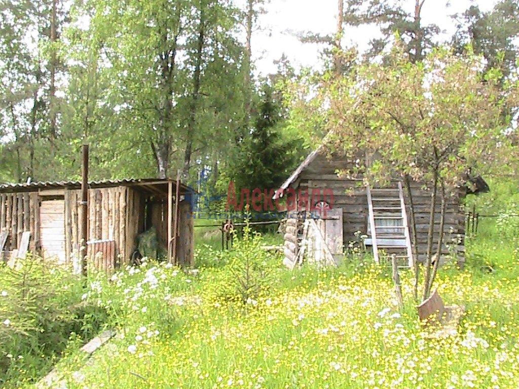 Жилой дом (140м2) на продажу — фото 22 из 26