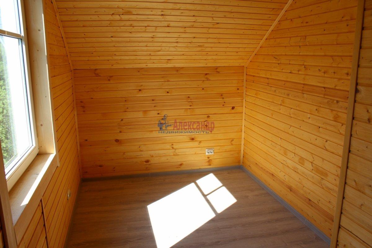 Жилой дом (170м2) на продажу — фото 9 из 16