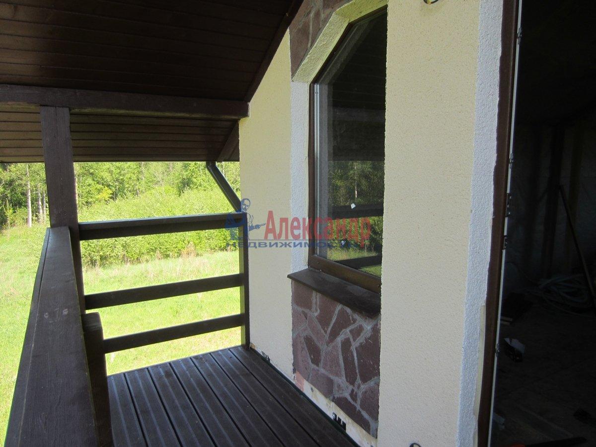 Жилой дом (133м2) на продажу — фото 8 из 10