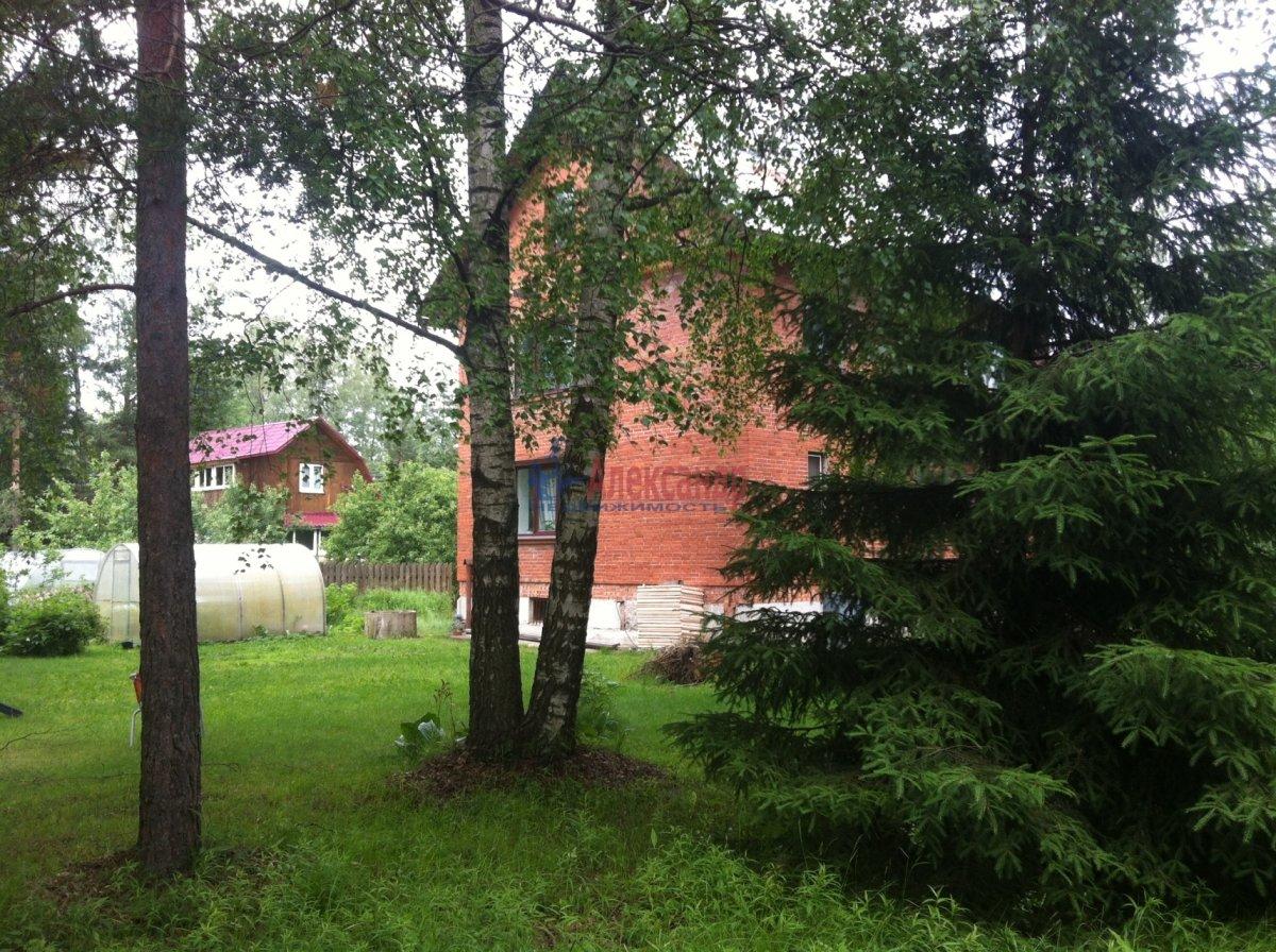 Жилой дом (355м2) на продажу — фото 7 из 22