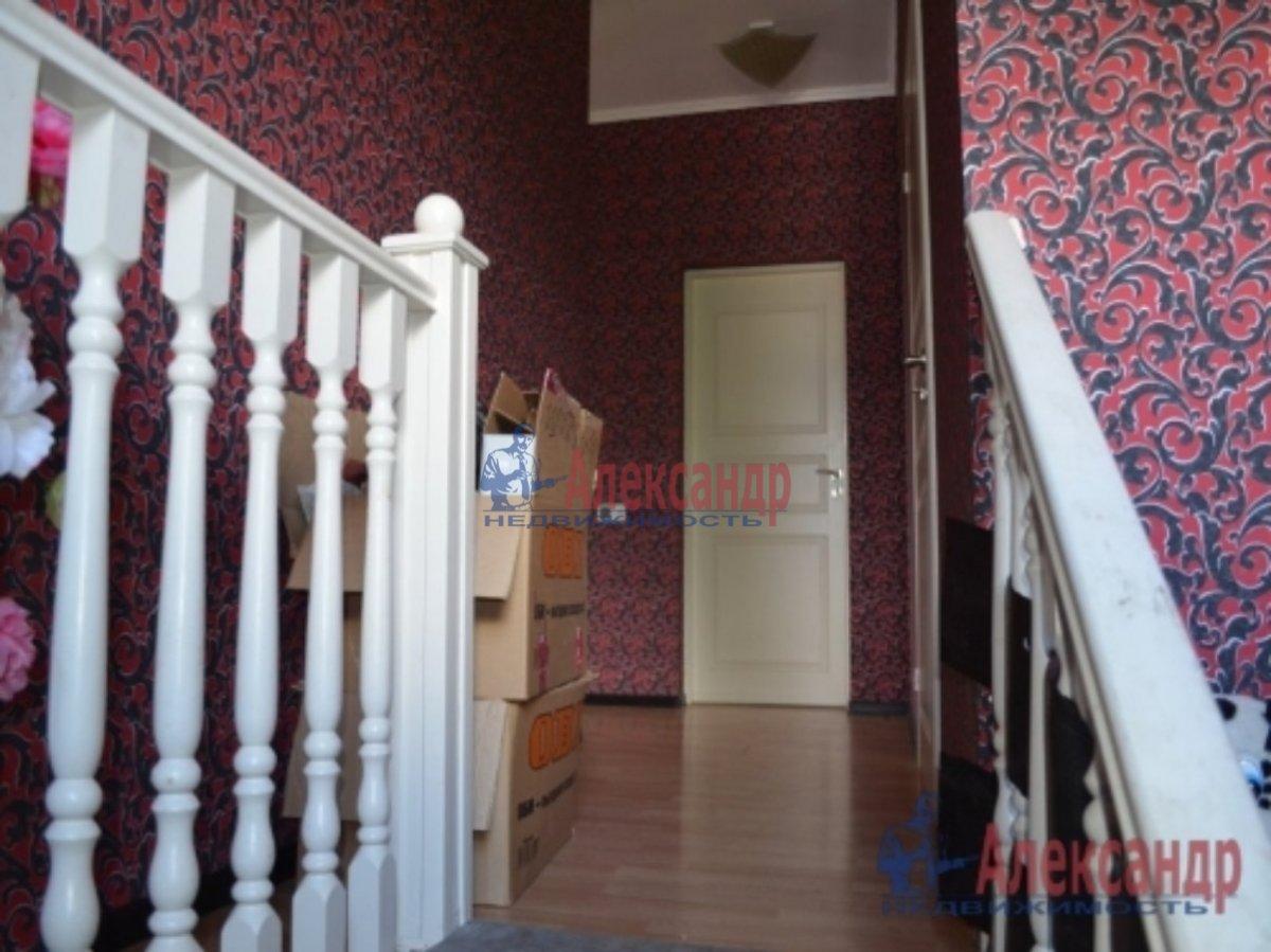 Жилой дом (186м2) на продажу — фото 19 из 28