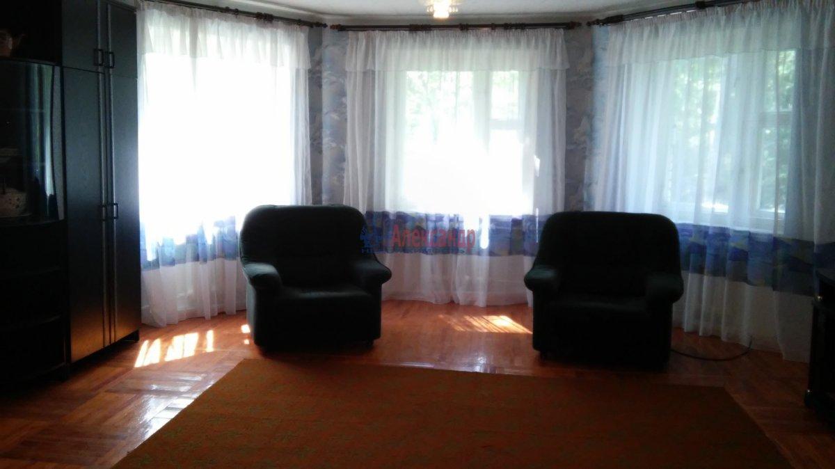 Часть дома (273м2) на продажу — фото 2 из 20