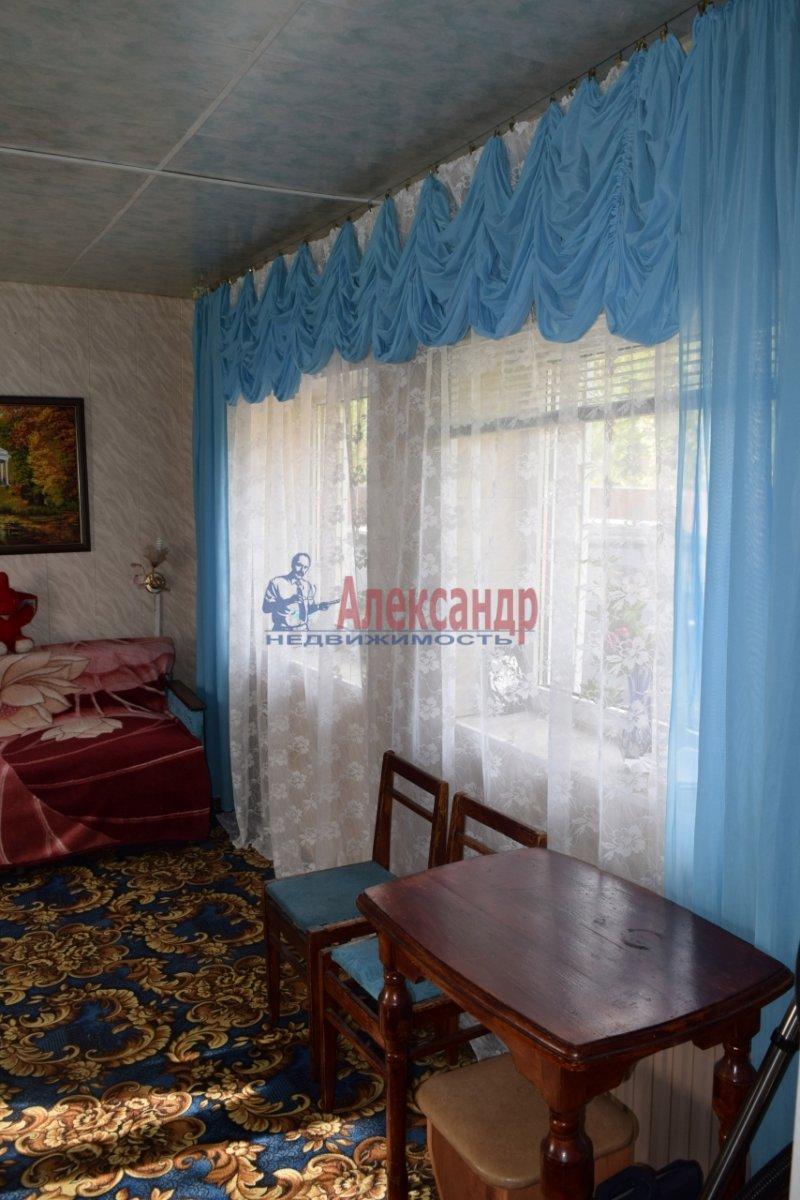 Жилой дом (69м2) на продажу — фото 7 из 48