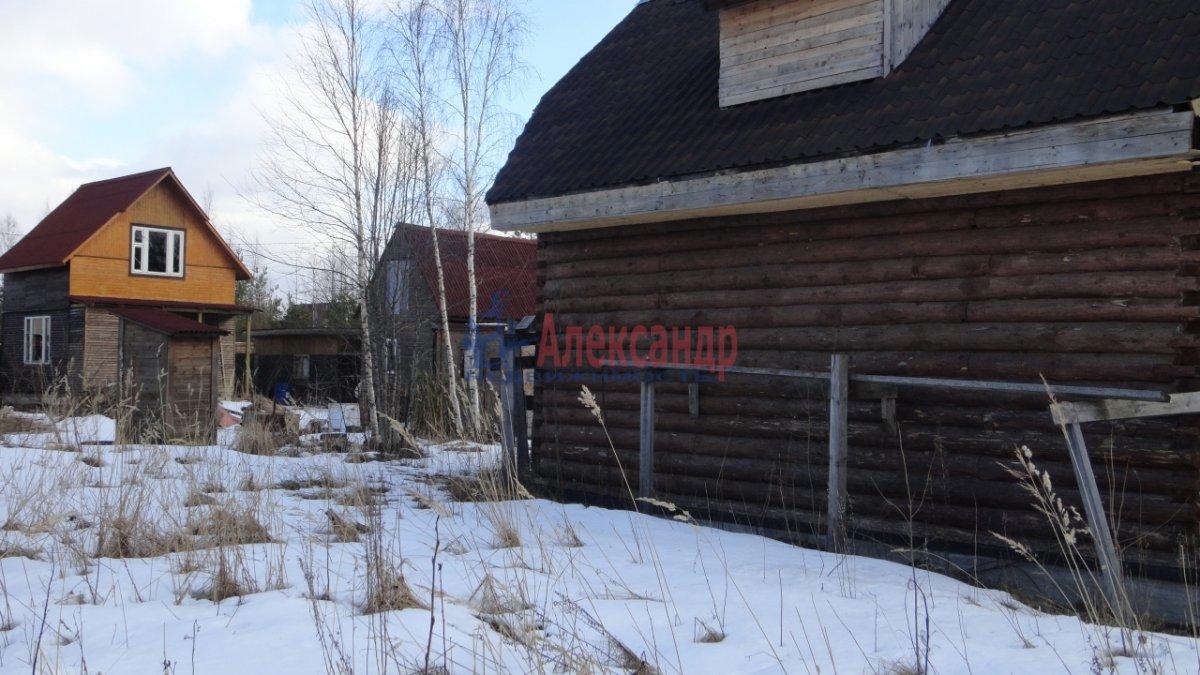 Дачный дом (0м2) на продажу — фото 2 из 5