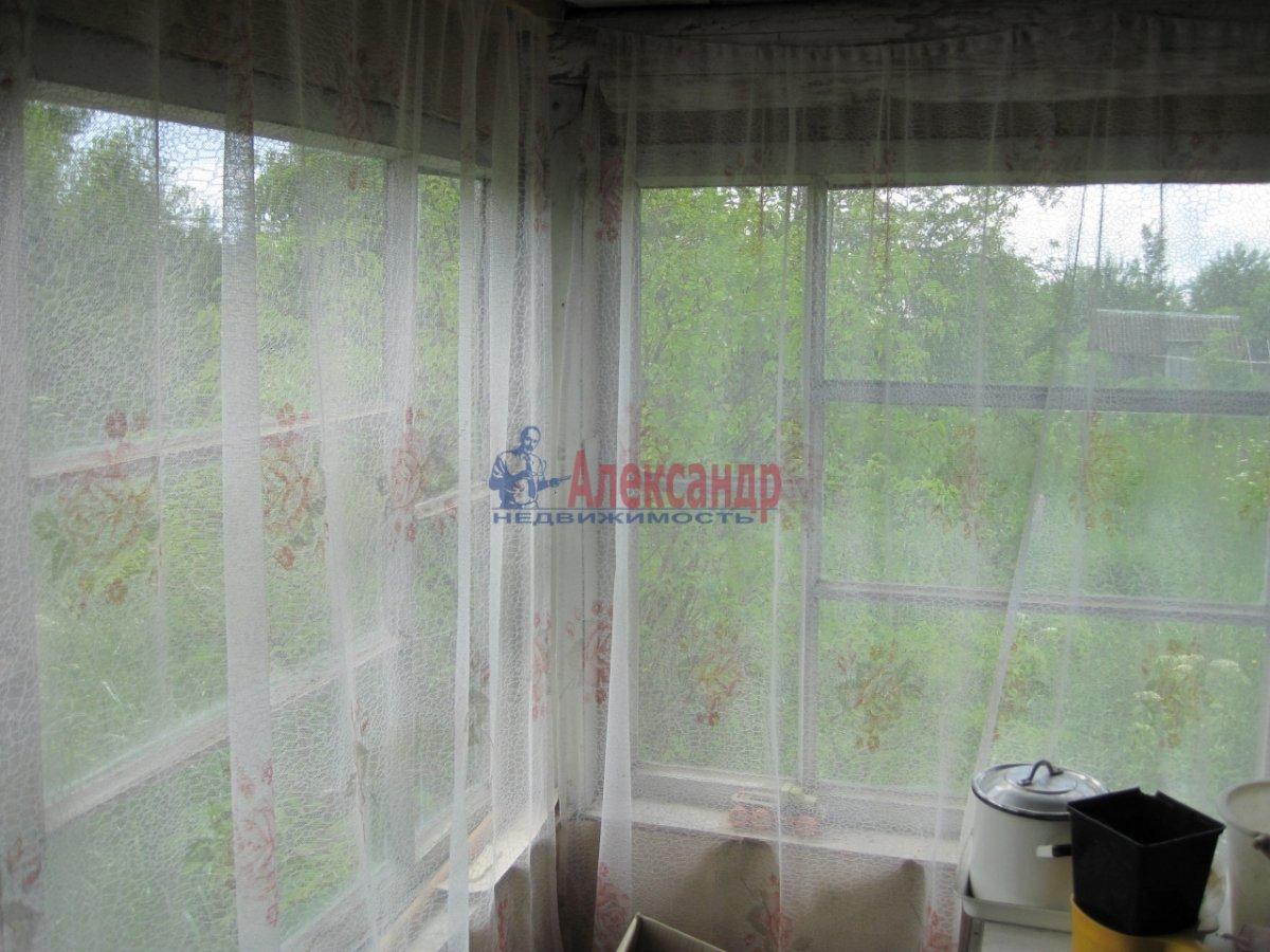 Садовый дом (36м2) на продажу — фото 8 из 40