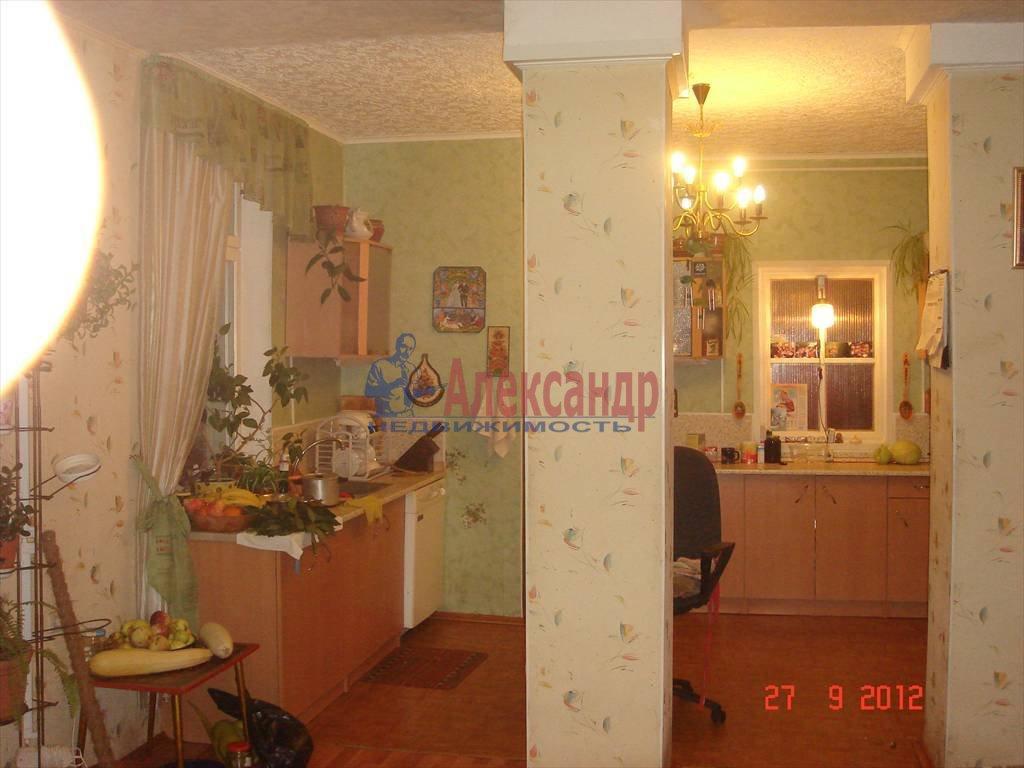 Жилой дом (588м2) на продажу — фото 5 из 19
