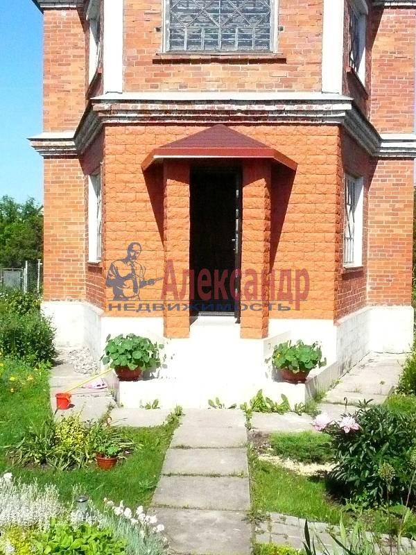 Жилой дом (94м2) на продажу — фото 3 из 9