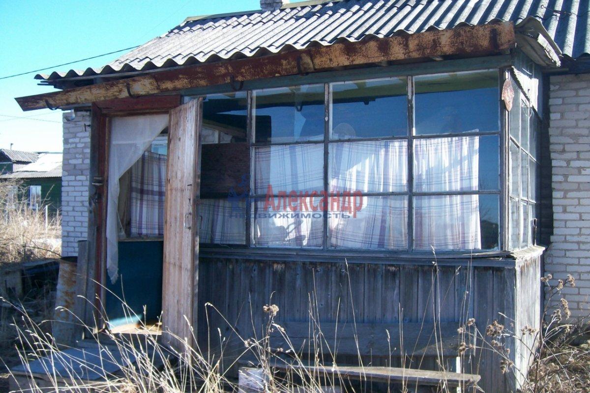 Жилой дом (52м2) на продажу — фото 15 из 17